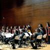 Orquesta Académica de Valencia